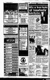 Lichfield Mercury Thursday 28 May 1998 Page 24
