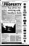 Lichfield Mercury Thursday 28 May 1998 Page 25