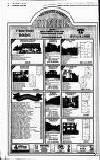 Lichfield Mercury Thursday 28 May 1998 Page 26
