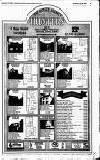 Lichfield Mercury Thursday 28 May 1998 Page 27