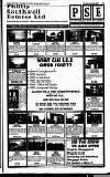 Lichfield Mercury Thursday 28 May 1998 Page 29