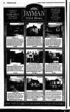 Lichfield Mercury Thursday 28 May 1998 Page 30