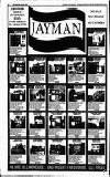 Lichfield Mercury Thursday 28 May 1998 Page 32