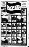Lichfield Mercury Thursday 28 May 1998 Page 33