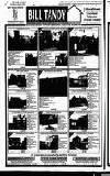 Lichfield Mercury Thursday 28 May 1998 Page 36