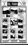 Lichfield Mercury Thursday 28 May 1998 Page 37