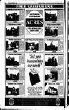 Lichfield Mercury Thursday 28 May 1998 Page 38