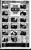 Lichfield Mercury Thursday 28 May 1998 Page 39