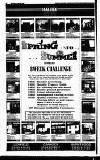 Lichfield Mercury Thursday 28 May 1998 Page 40