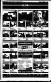 Lichfield Mercury Thursday 28 May 1998 Page 41