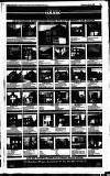 Lichfield Mercury Thursday 28 May 1998 Page 43