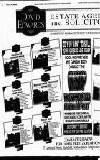 Lichfield Mercury Thursday 28 May 1998 Page 44