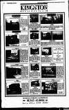 Lichfield Mercury Thursday 28 May 1998 Page 46