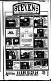 Lichfield Mercury Thursday 28 May 1998 Page 47