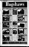 Lichfield Mercury Thursday 28 May 1998 Page 48