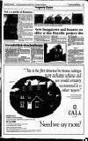 Lichfield Mercury Thursday 28 May 1998 Page 51