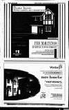 Lichfield Mercury Thursday 28 May 1998 Page 52