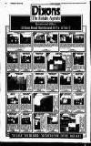 Lichfield Mercury Thursday 28 May 1998 Page 54