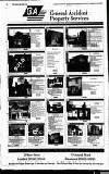 Lichfield Mercury Thursday 28 May 1998 Page 56