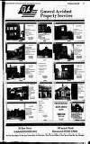 Lichfield Mercury Thursday 28 May 1998 Page 57