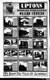 Lichfield Mercury Thursday 28 May 1998 Page 58