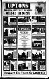 Lichfield Mercury Thursday 28 May 1998 Page 59