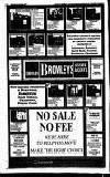 Lichfield Mercury Thursday 28 May 1998 Page 60