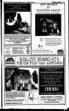 Lichfield Mercury Thursday 28 May 1998 Page 61