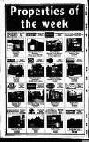 Lichfield Mercury Thursday 28 May 1998 Page 62