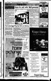 Lichfield Mercury Thursday 28 May 1998 Page 63