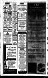 Lichfield Mercury Thursday 28 May 1998 Page 64