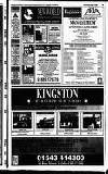 Lichfield Mercury Thursday 28 May 1998 Page 65