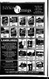 Lichfield Mercury Thursday 28 May 1998 Page 66