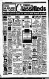 Lichfield Mercury Thursday 28 May 1998 Page 68