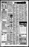 Lichfield Mercury Thursday 28 May 1998 Page 69