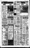 Lichfield Mercury Thursday 28 May 1998 Page 70