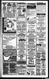 Lichfield Mercury Thursday 28 May 1998 Page 71
