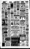 Lichfield Mercury Thursday 28 May 1998 Page 72