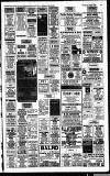 Lichfield Mercury Thursday 28 May 1998 Page 73