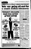Lichfield Mercury Thursday 28 May 1998 Page 74