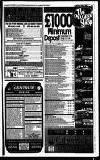 Lichfield Mercury Thursday 28 May 1998 Page 75