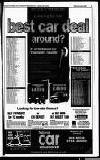 Lichfield Mercury Thursday 28 May 1998 Page 77