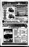 Lichfield Mercury Thursday 28 May 1998 Page 80