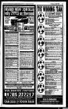 Lichfield Mercury Thursday 28 May 1998 Page 81