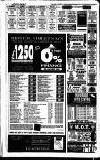 Lichfield Mercury Thursday 28 May 1998 Page 82