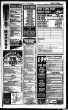 Lichfield Mercury Thursday 28 May 1998 Page 83