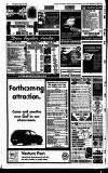Lichfield Mercury Thursday 28 May 1998 Page 84