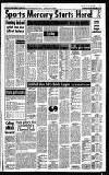 Lichfield Mercury Thursday 28 May 1998 Page 85