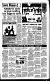 Lichfield Mercury Thursday 28 May 1998 Page 86