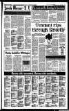 Lichfield Mercury Thursday 28 May 1998 Page 87
